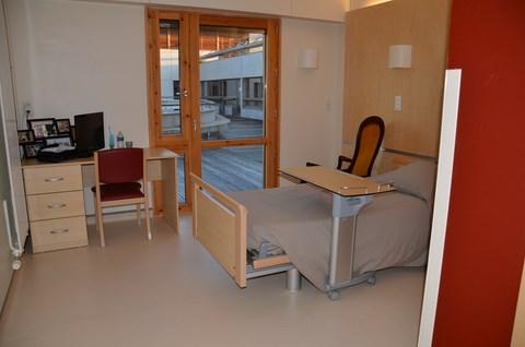 etablissement d 39 h bergement pour personnes ag es d pendantes. Black Bedroom Furniture Sets. Home Design Ideas