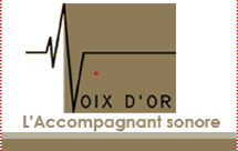 Voix d'OR